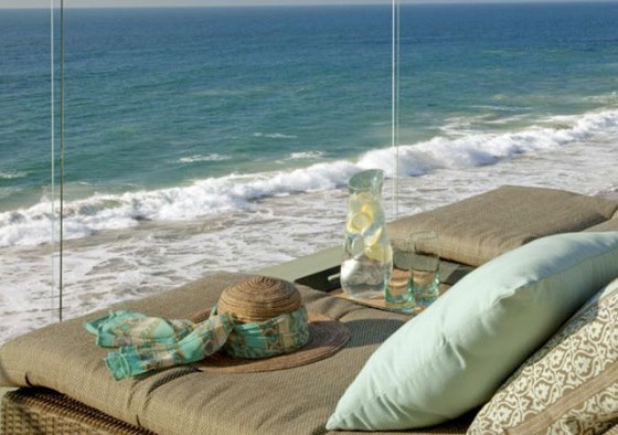 20120911-babymoon-Surf-and-Sand-Laguna