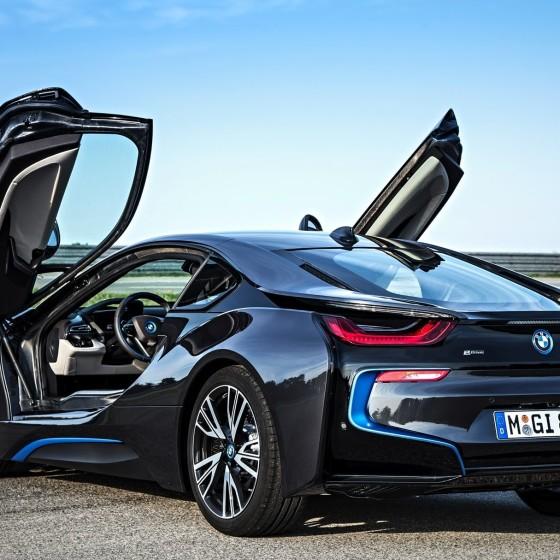 2014-bmw-i8-automobile-car-revie