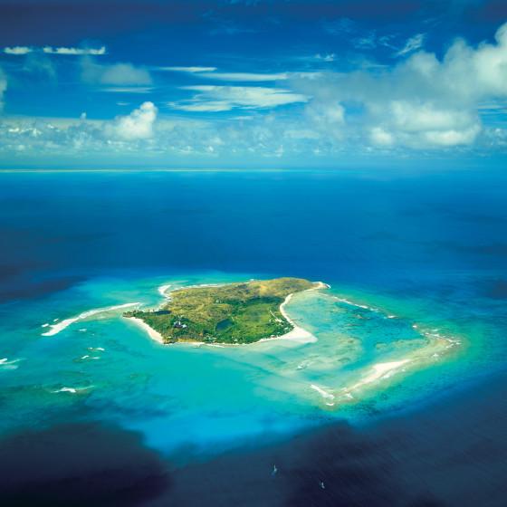 Island_Aerial