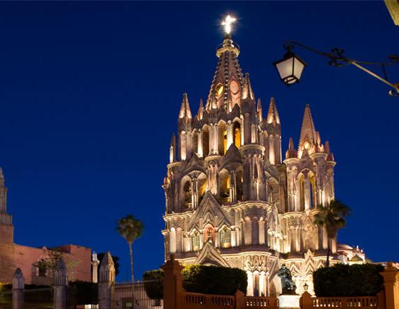 photoEscudo_San_Miguel_de_Allende_headersnmiguel