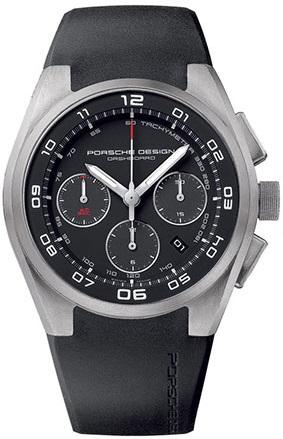 Porsche-Design-P-6620-Dashboard-Chronograph-1