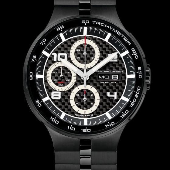 Porsche_Design_6360.43.04.0