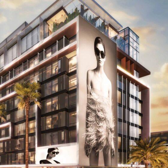Pendry_WEHO_SunsetViewWest_Rendering-1920×850